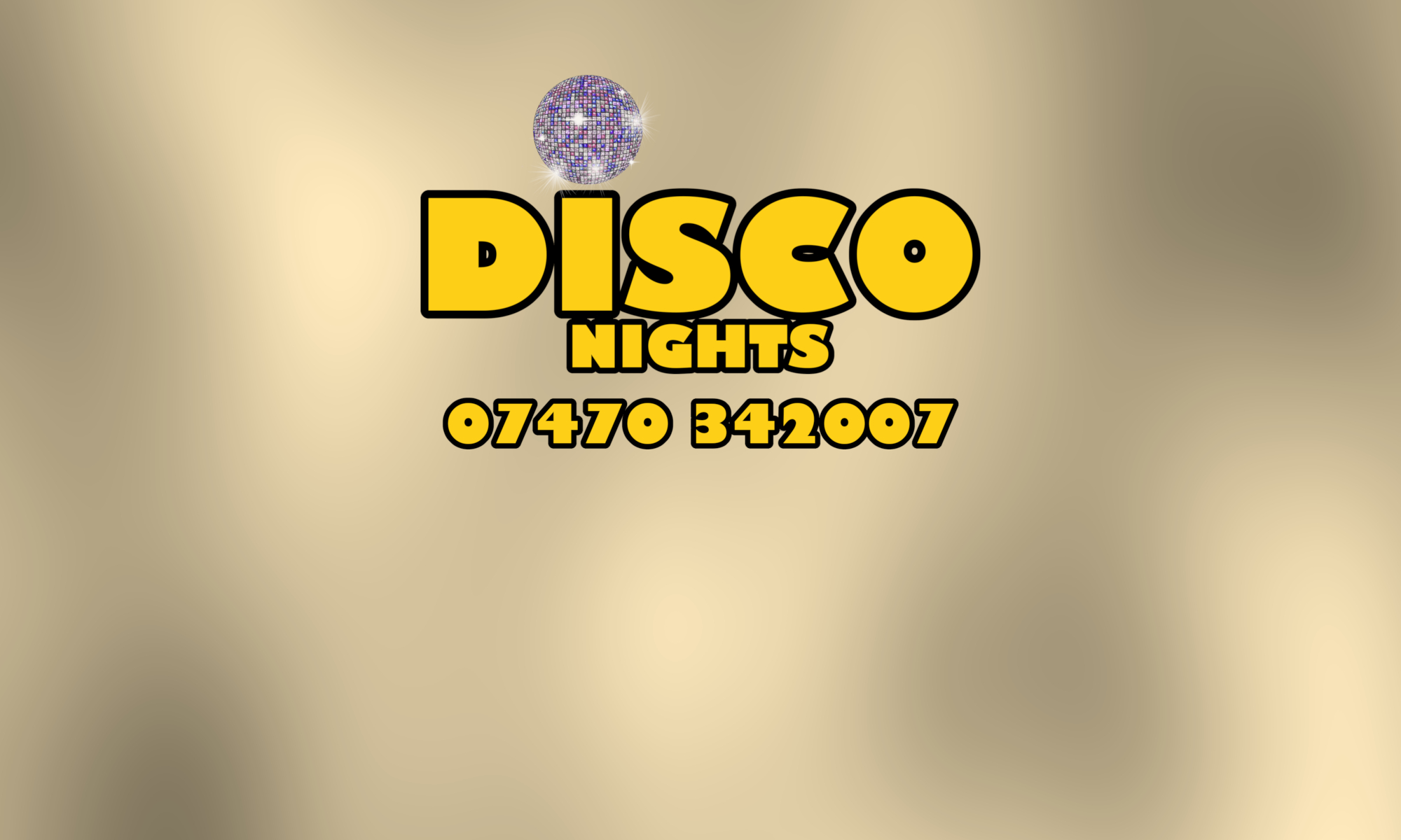 disco-nights.co.uk